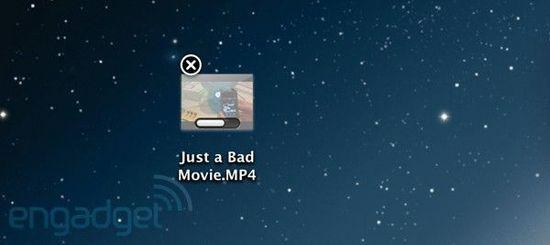 OS X Mountain Lion 10.8正式版初体验