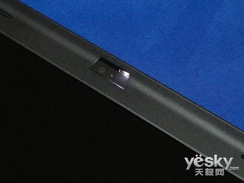 键盘大胆变革 IVB平台ThinkPad X230评测