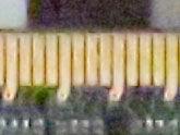 无敌兔被秒?全幅单反佳能6D/5D2/5D3横评