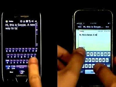 不只为了装盗版 给你讲述iPhone越狱的十大原因