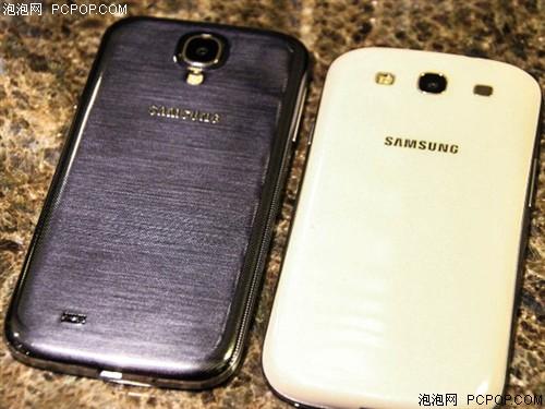 三星i9500 Galaxy S4 16G手机