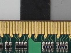 史上最小单反有多小 佳能100D首发评测